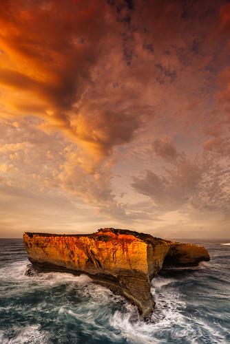 Photography   Ocean Fury   Nick Psomiadis