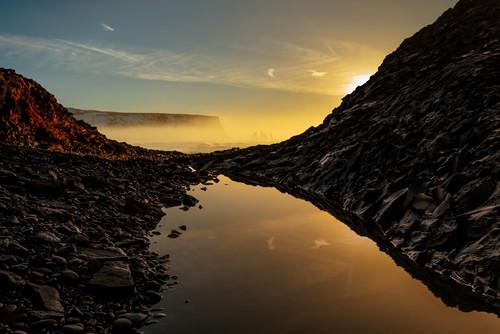 Photography | Reynisfjara Views | Nick Psomiadis