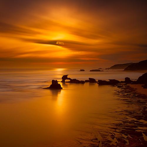 Photography | Sierra Nevada Rocks | Nick Psomiadis