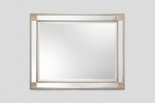 Margeritta Mirror