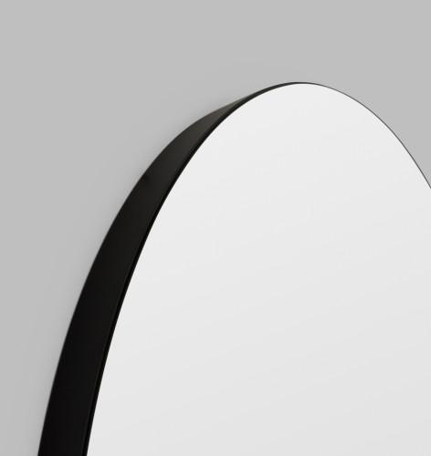 Print Decor | Mia Coal | Detail