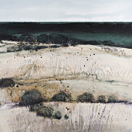Jan Neil, Lake Mungo