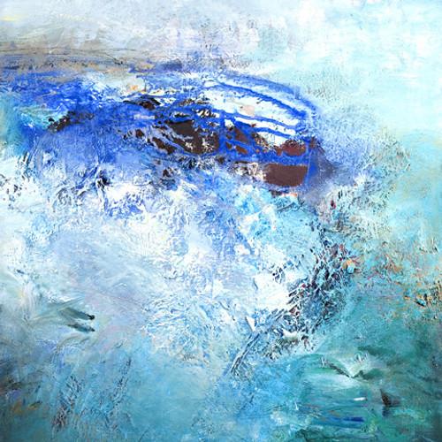 Jan Neil, Ocean Moods