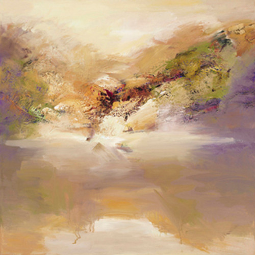 Jan Neil, Soft Light Gold