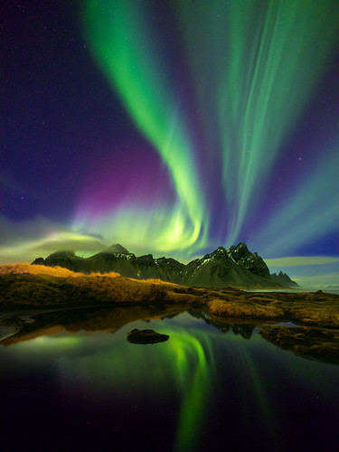 Photography | Magical Iceland |  by Nick Psomiadis