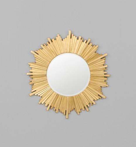 Starlight: Antique Gold