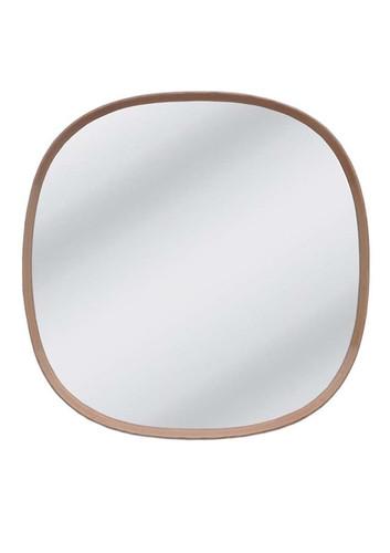 Carlsen Mirror