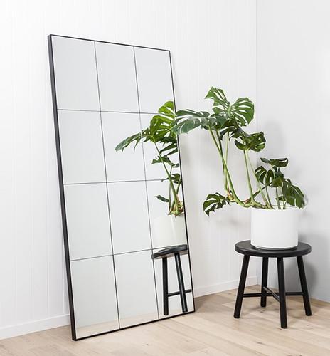 Loft Mirror 90 x 180