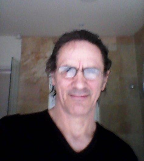 Paul Seaton
