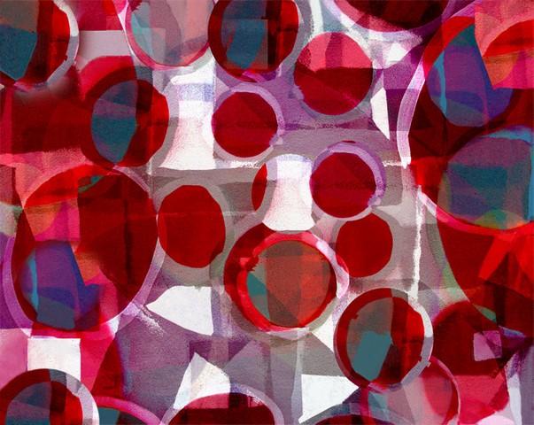 -circles-red-.jpg