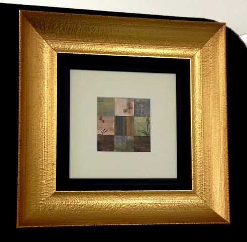 3-print-decor-framing-sample-bling.jpg