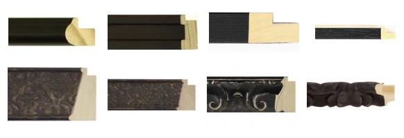 black-frames.jpg