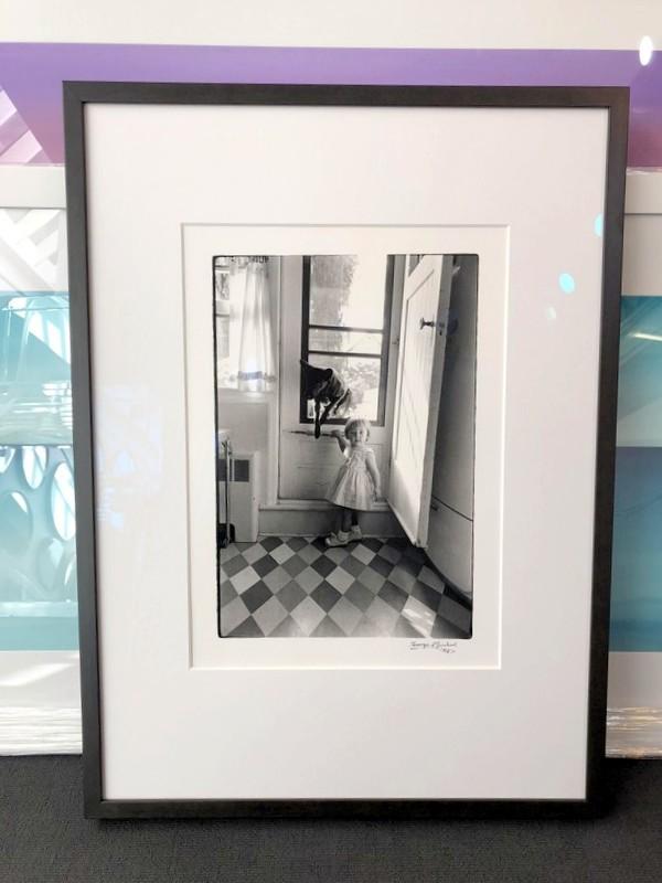 cathy-spreadboroug-frame.jpg