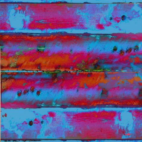 colour-passage.jpg