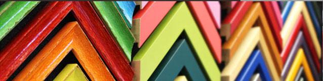coloured-picture-frames-edit2.jpg