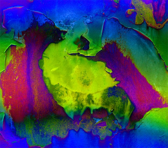 corroded-surface-.jpg