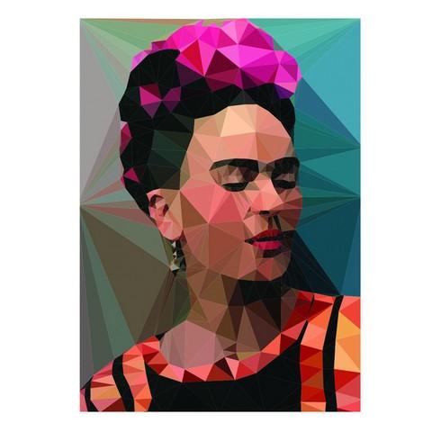 frida-2-geo-background.jpg