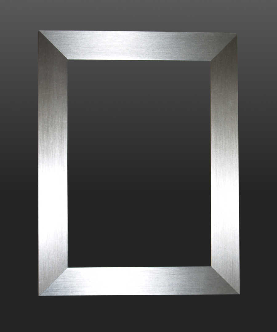 make-this-into-a-mirror-and-use-as-main-image-portrait-in-place-of-current-image-ch-1013-metallic-silver-dresser-empty-frame.jpg