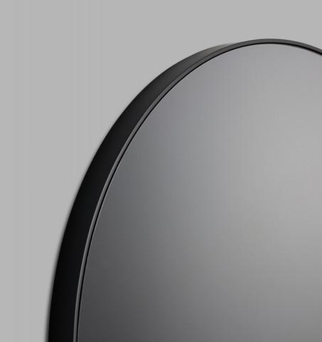 modern-round-mirror-1.jpg