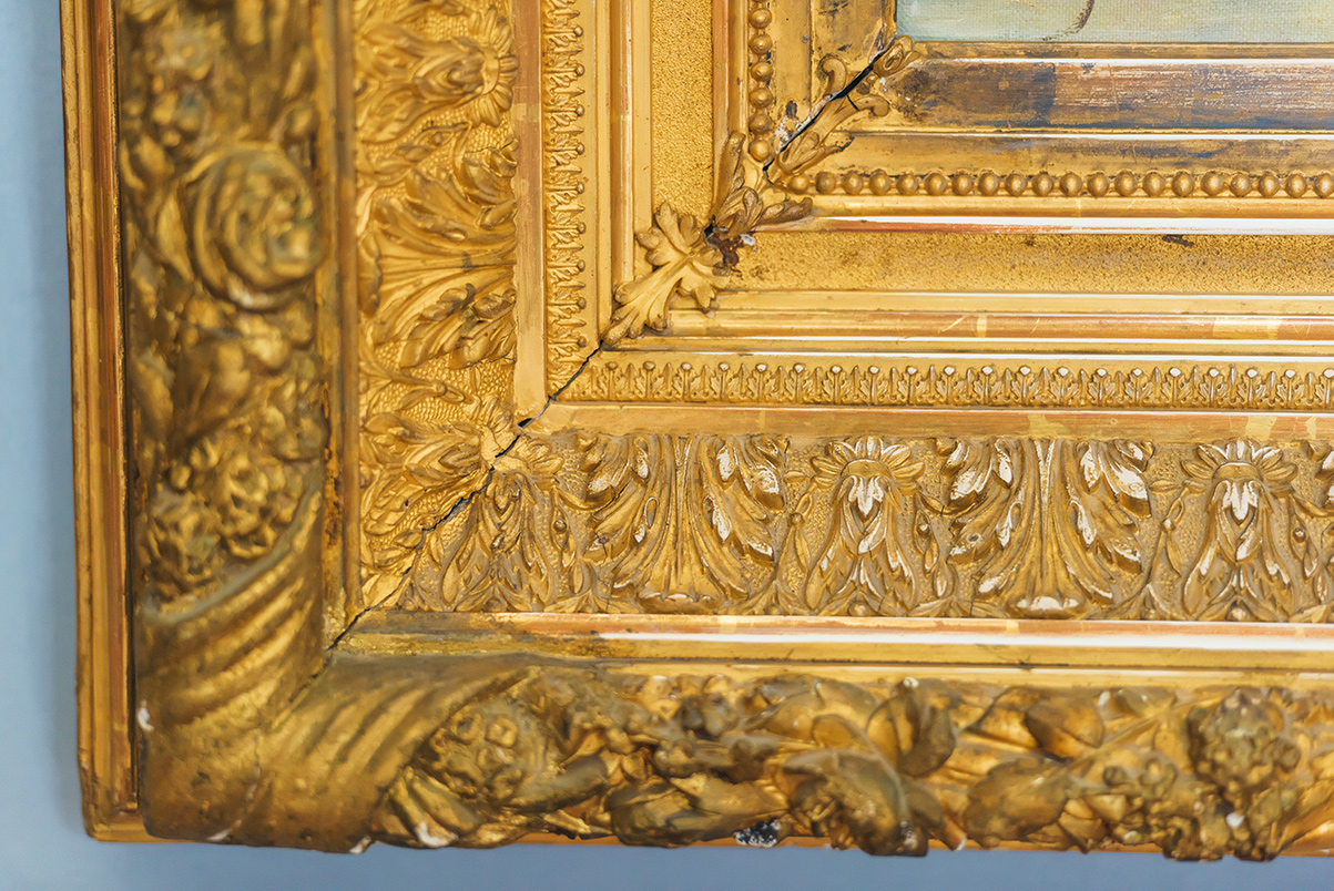 ornate-frames.jpg