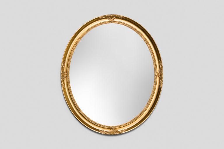 ornate-oval-289gold-768x512.jpg