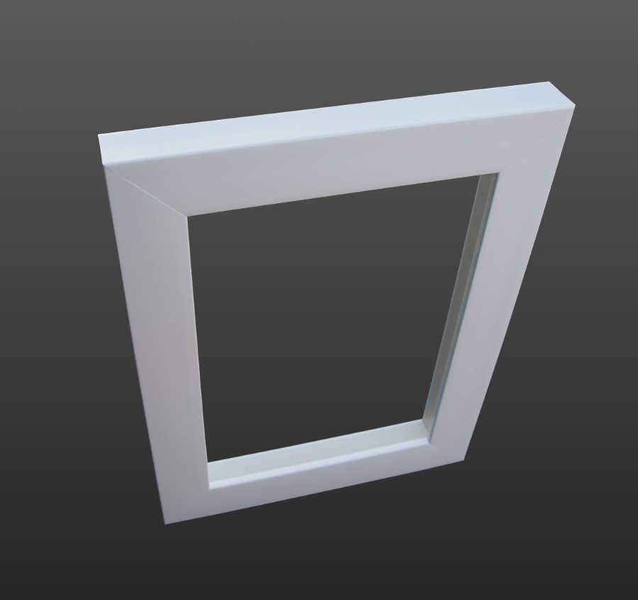 p1012558-empty-frame.jpg