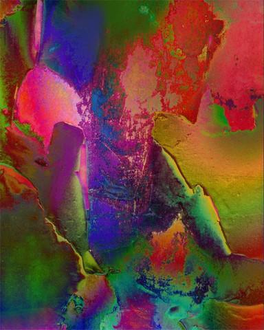 paint-peel-multi-colour.jpg