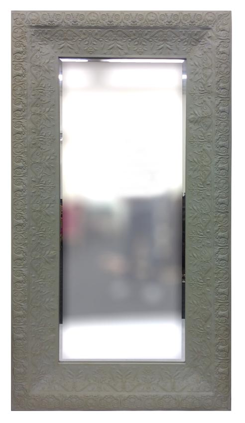 pressed-metal-mirror-olive.jpg