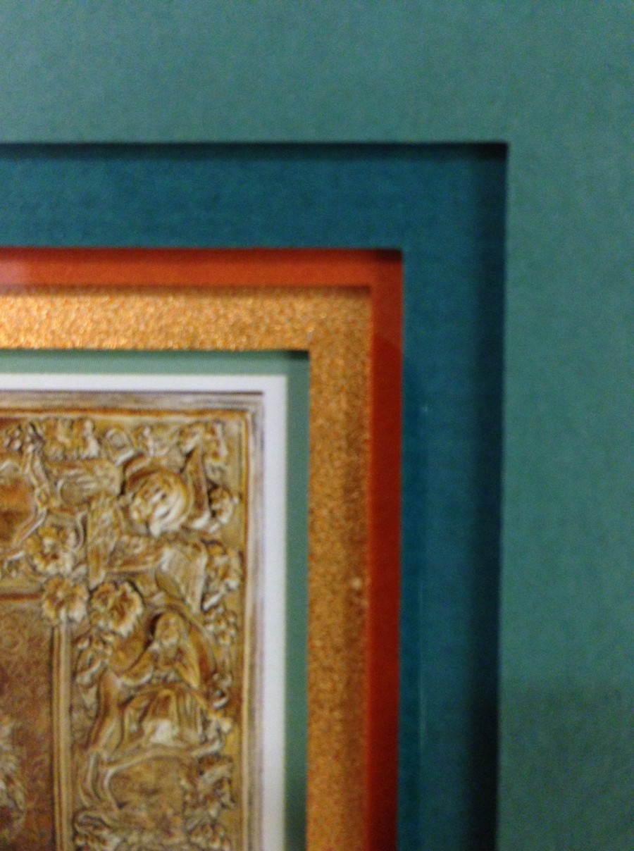 print-decor-framed-icon-detail-2.jpg