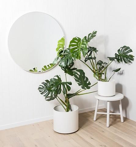 print-decor-round-flynn-mirror-1.jpg