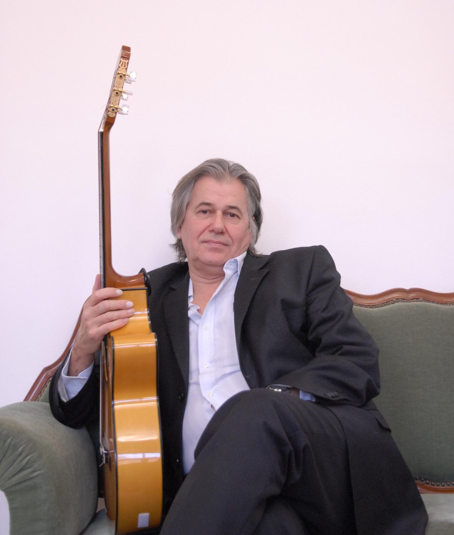 Markus Plattner