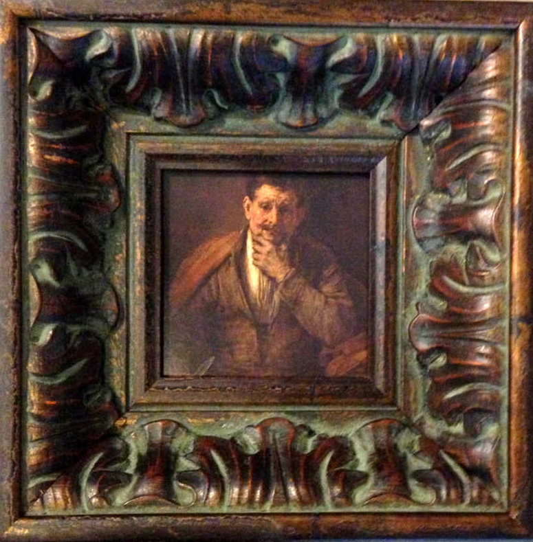 small-portrait-in-thick-frame.jpg