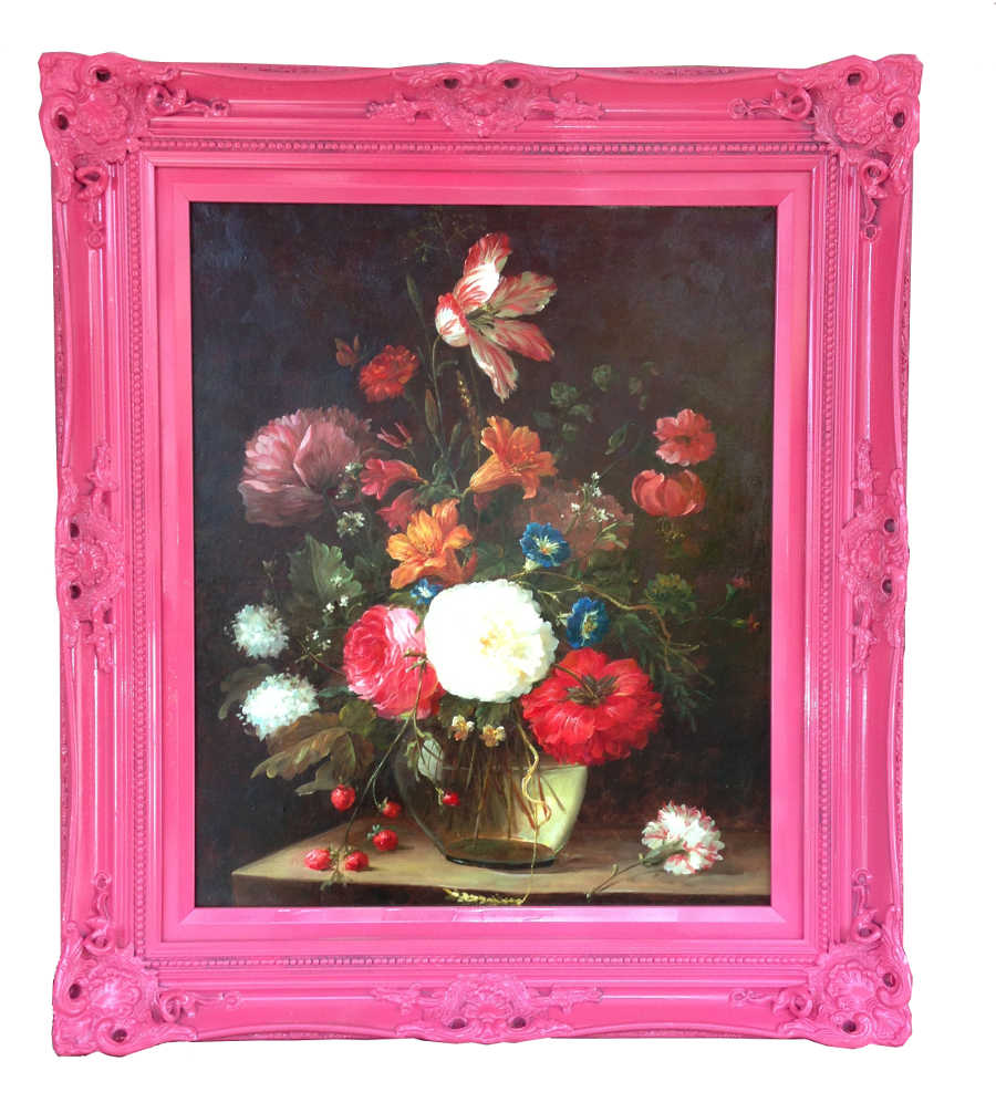 still-life-in-ornate-pink-frame.jpg
