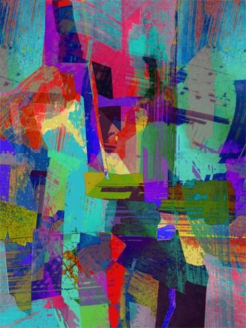 urban-colour-multi.jpg