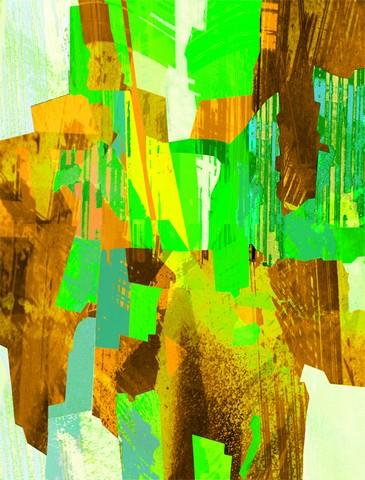 urban-colours-brown-green-.jpg