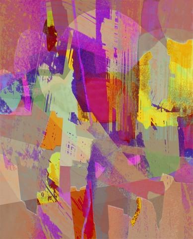 urban-colours-crimson.jpg
