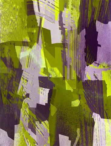 urban-colours-olive.jpg