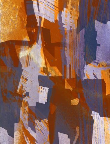 urban-colours-sienna.jpg