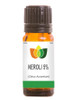 Neroli 5% Essential Oil Variations