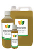 WHEATGERM OIL REFINED - Cold Pressed (Massage Carrier Base Aromatherapy)