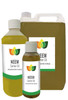Neem Organic Refined Pure Natural Base Carrier Aromatherapy
