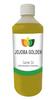 Jojoba Oil Vegan Golden Organic Pure Natural Base Carrier Massage Oil