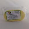 250G BABY POWDER SOAP SPONGE