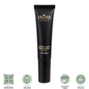Certified Organic Pure Perfection Primer 30ml