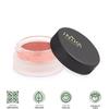 Certified Organic Lip & Cheek Cream (Dust) 3.5g