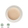 Certified Organic Full Coverage Concealer (Petal) 3.5g