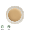 Certified Organic Full Coverage Concealer (Sand) 3.5g
