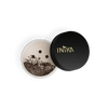 Loose Mineral Eyeshadow (Coco Motion) 1.2g