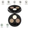 Brow Define Palette (Amber) 5g