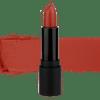 Certified Organic Vegan Lipstick (After Dark) 4.2g